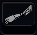 Molotov Cocktail-LCSmobile-icon