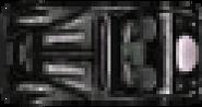 Classic-GTA1
