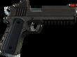 HeavyPistol-GTAV