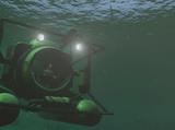 Minissubmarino (Missão)