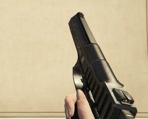 Pistol50
