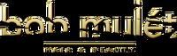 Salon Piękności Boba Muléta (V - logo)