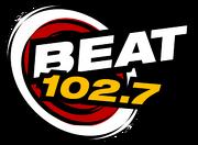 Beat 102.7