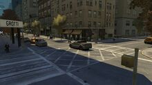 BismarckAvenue-GTAIV-PyriteStreet