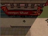 Burger Shot (CW - Westminster)