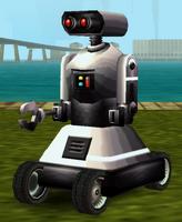 Domestobot-GTAVCS-Front
