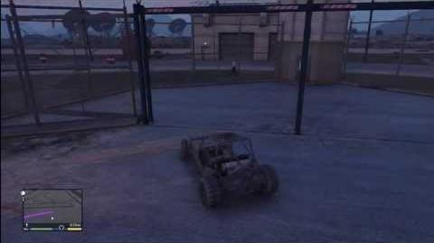 GTA 5 HOW TO GET IN THE PRISON (WITHOUT DYING OR GETTING CAUGHT CHEATS INCLUDED)