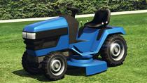 LawnMower-GTAV-front