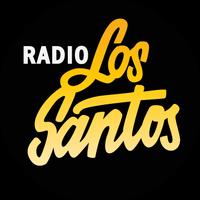 Radio-Los-Santos-V
