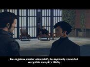 Sayonara Salvatore (1)