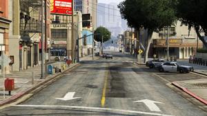 SinnerStreet-GTAV