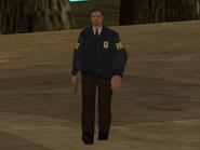 640px-FBI agent - SA