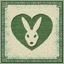 Animal-Lover-Achievement