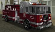 Firetruck-GTAVC