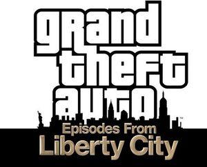 GTAEpisodesfromLibertyCity