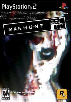 Manhuntbox