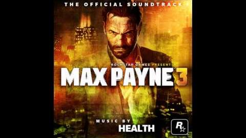"Max Payne 3 OST - 05 ""TORTURE"""
