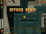 Officer Down! (1)