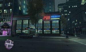 PillPharm-GTAIV-StarJunction