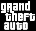 Small GTA Logo