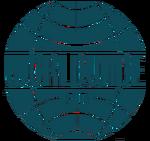 WorldWide FM (logo)