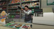 7-GTA5-Shopkeeper