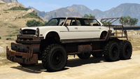 ApocalypseBruiser-GTA-front