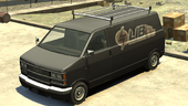 Burrito-GTAIV-front
