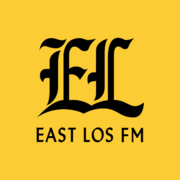 East los fm (Mexican Electronica, Traditional Mexican, Hip Hop, Rock, Ska)