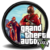 Gta v icon by mykavv-d5jjycj