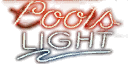 Pools Light (logo)