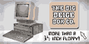 The Big Beige Box Co.
