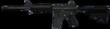 830px-CarbineRifle-GTA4
