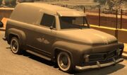 830px-Slamvan-TLAD-front