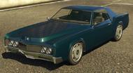 AlbanyVirgo-GTAV-Front