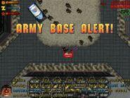 Army Base Alert! (1)