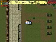 Army Base Alert! (2)