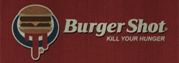Burger Shot Logo-6
