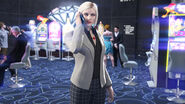 Diamond Casino & Resort (DLC) (O - 7)