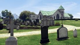 Graveyard-shift-1