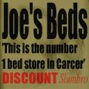 Joe's Beds-1