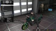 MCClubhouse-GTAO-Bikeshop