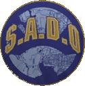 SADO-Logo