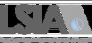 Логотип LSX