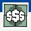 Dinheiro sujo