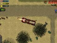 Fire Truck Fun! (10)