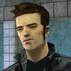 Gta3-claude-avatar