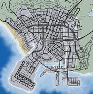 Gtav-ls-map2
