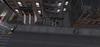 Kryjówka w Northwood (CW)