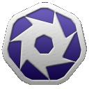 Schyster (logo)